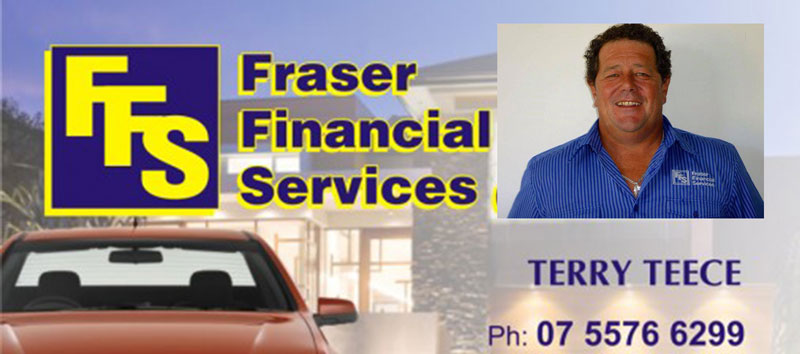 Tappa Financial Consultant